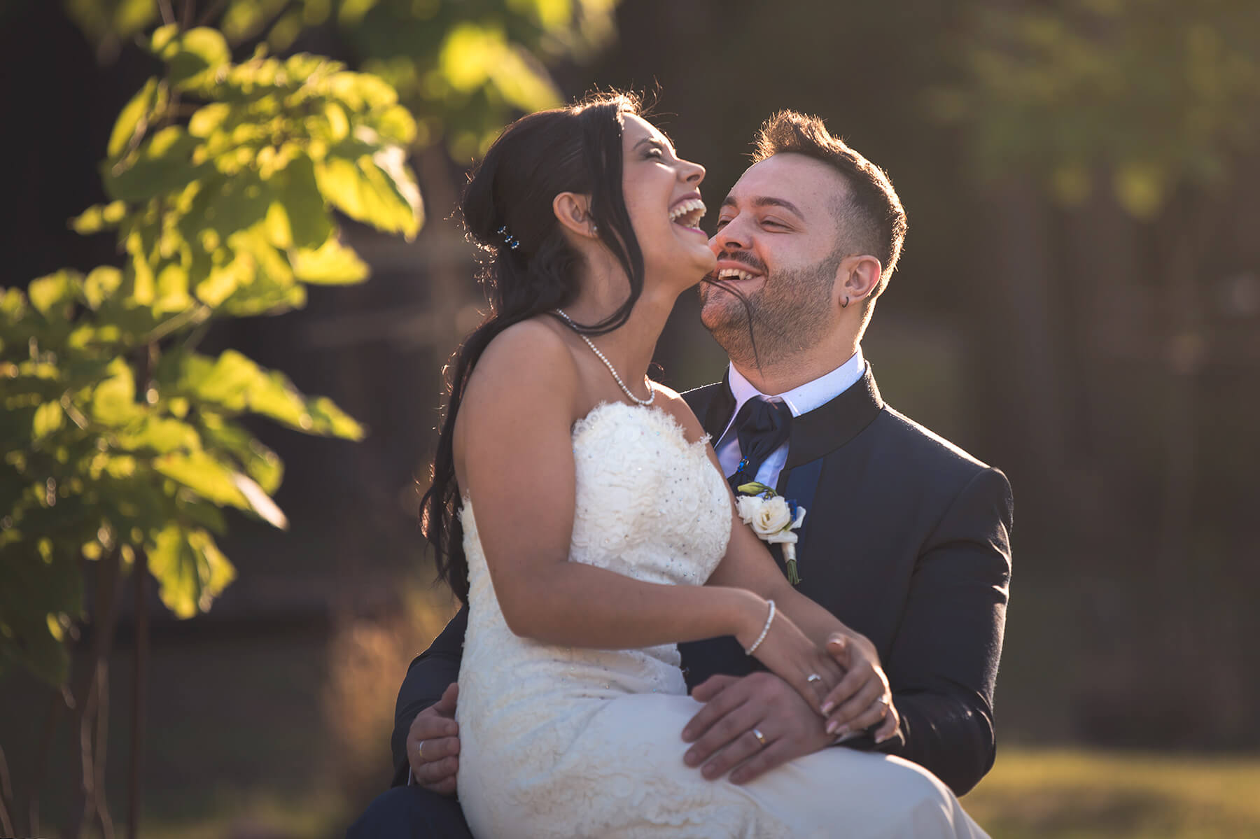 Beniamono-lai-fotografo-di matrimonio-sardegna10