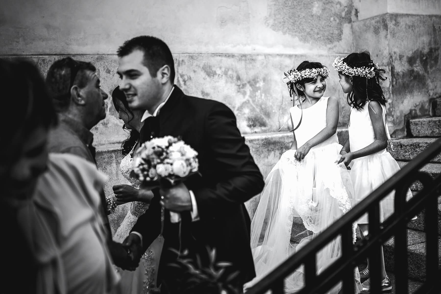 Beniamono-lai-fotografo-di matrimonio-sardegna14