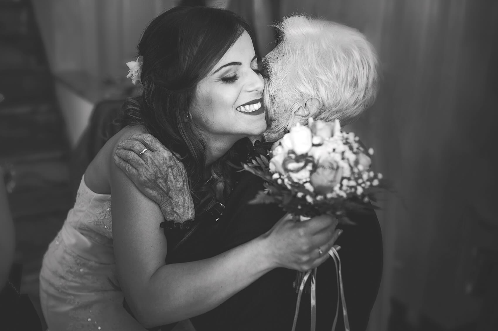 Beniamono-lai-fotografo-di matrimonio-sardegna3