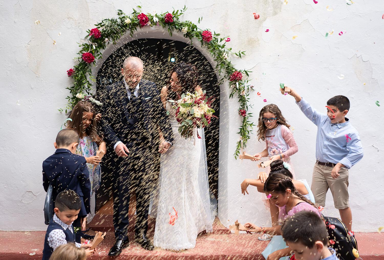 matrimonio sardegna wedding sardinia