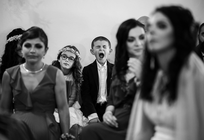 matrimono sardegna