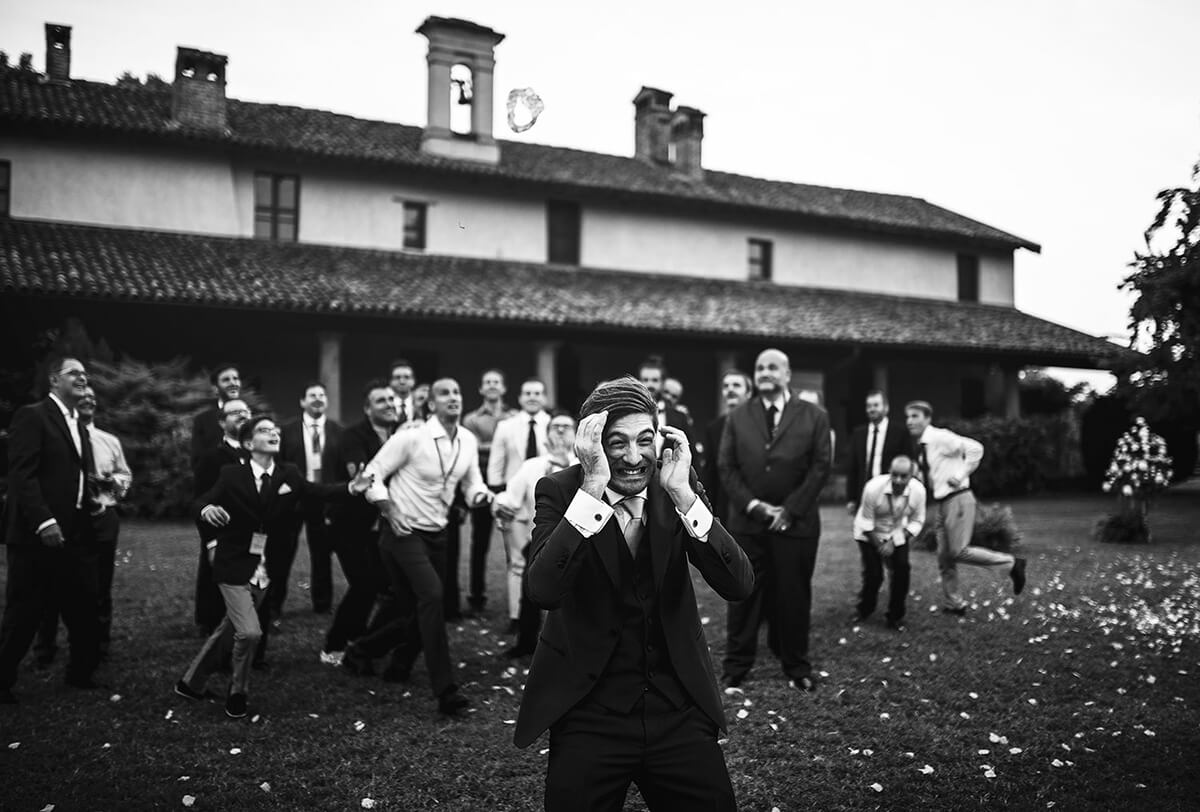 matrimonio wedding ogliastra