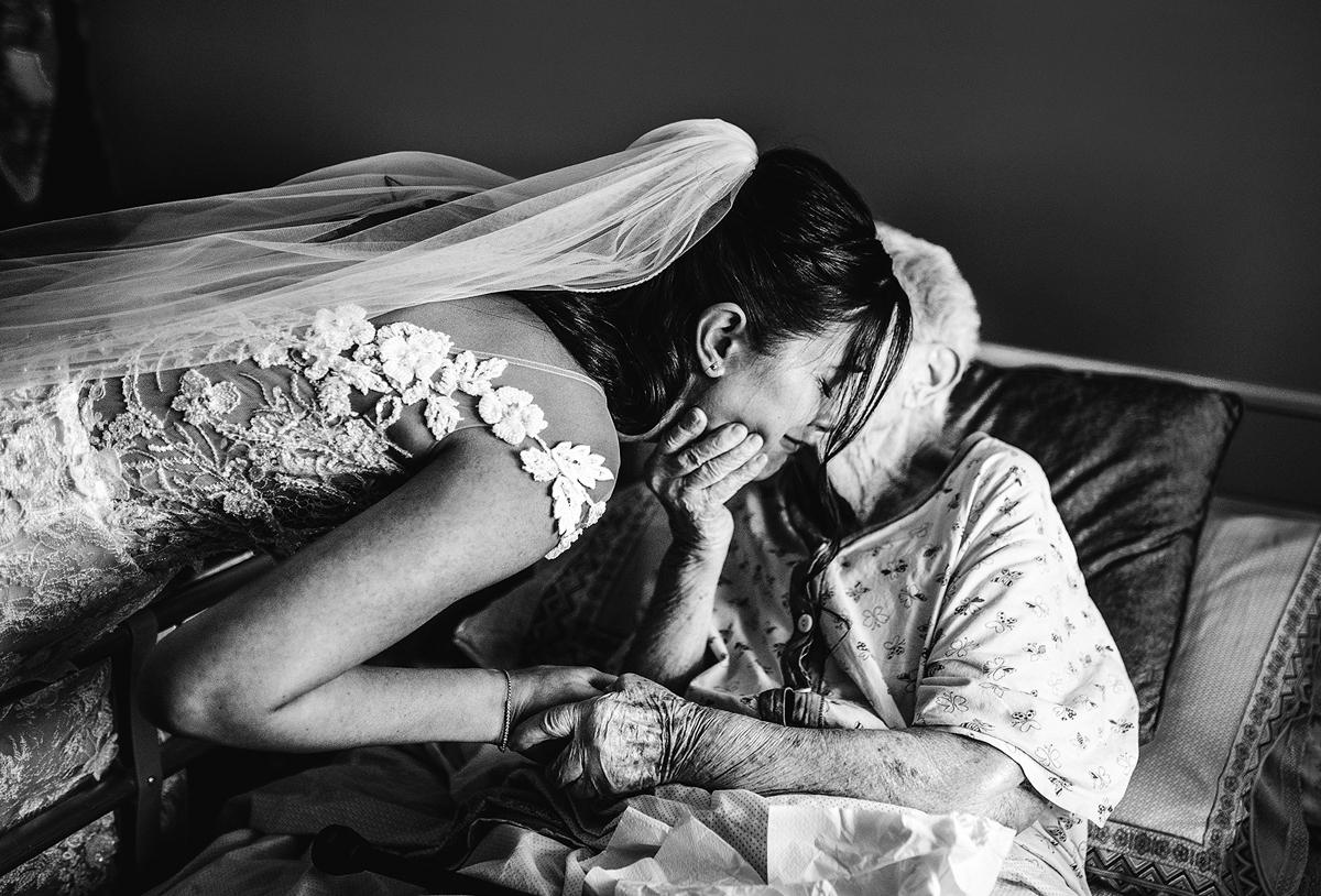 Beniamino Lai, Fotografo professionista di Matrimonio in Sardegna.