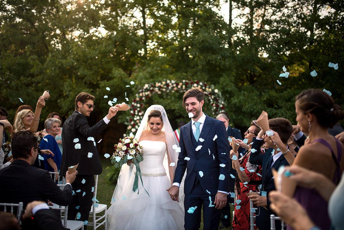 Fotografo di matrimonio all'Antico Borgo Certosa, Pavia. Beniamino Lai, Fotografo professionista di Matrimonio