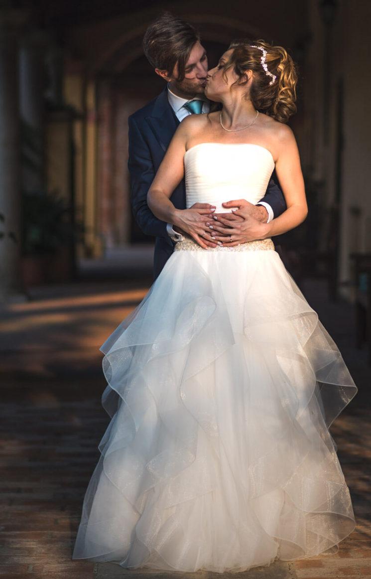 Elopement wedding in Sardinia, Beniamino Lai wedding photographer in Sardinia and Italy